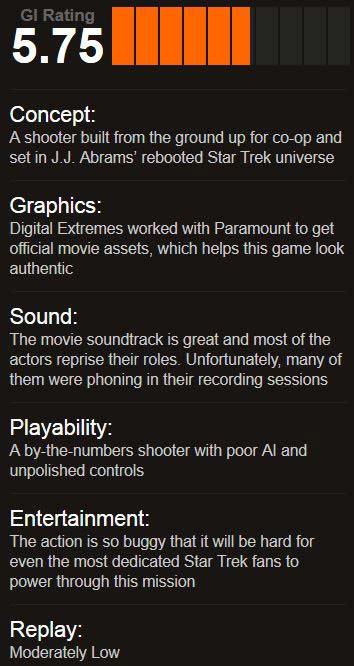 Game-Informer-star-trek-review