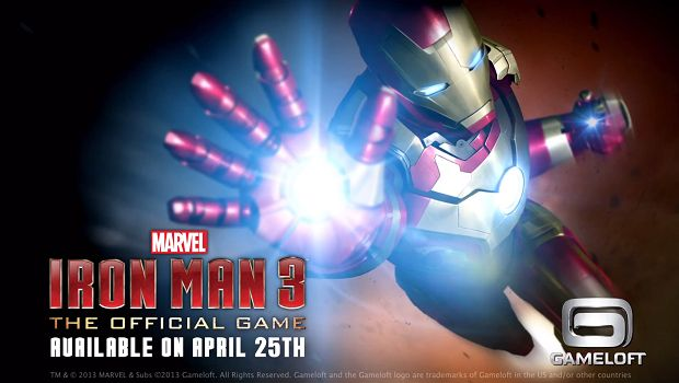 Iron-Man-3-official-game-trailer