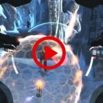 Lost Planet 3 – טריילר למולטיפלייר