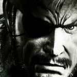 Metal Gear Solid: The Legacy Collection ישוחרר ביוני ל-PS3