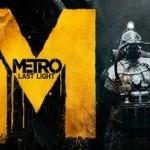 Metro: Last Light – סטים Pre-Order ודרישות מערכת
