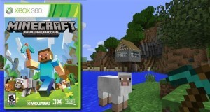 Minecraft-Xbox-360-Edition-retail