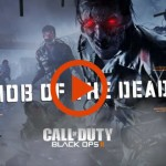 Black Ops 2 – טריילרים חדשים ל Uprising DLC