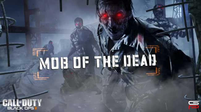 Mob-of-the-Dead-BO2