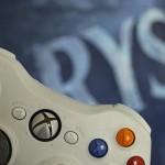 Xbox 720 תושק עם המשחקים Ryse ו- Forza. נקודות מיקרוסופט יוחלפו בכסף אמיתי