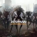 משחק הבכורה של Respawn יושק בלעדית לאקסבוקס 720 [שמועה]