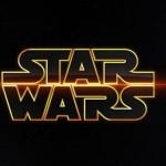 סופה של אגדה אמריקאית: דיסני סוגרת את LucasArts