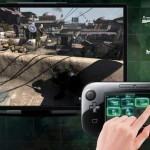 Splinter Cell Blacklist – ככה תשחקו עם קונסולת ה- Wii U
