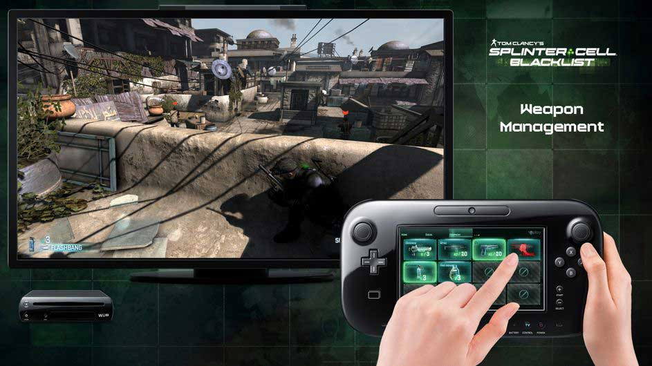 Splinter-Cell-Blacklist-Wii-U-GamePad