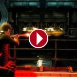 Star Trek: The Video Game – טריילר חדש