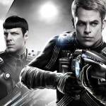 'Star Trek: The Video Game' – ביקורות למשחק