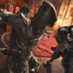 Thief: תמונות חדשות למשחק [גלריה]