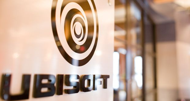 Ubisoft gamers are ready for always-online