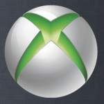 720 Xbox תושק בנובמבר ותעלה 499 דולר [דיווח]