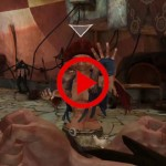 Zeno Clash 2 – טריילר משחקיות חדש. ישוחרר ב-30/4