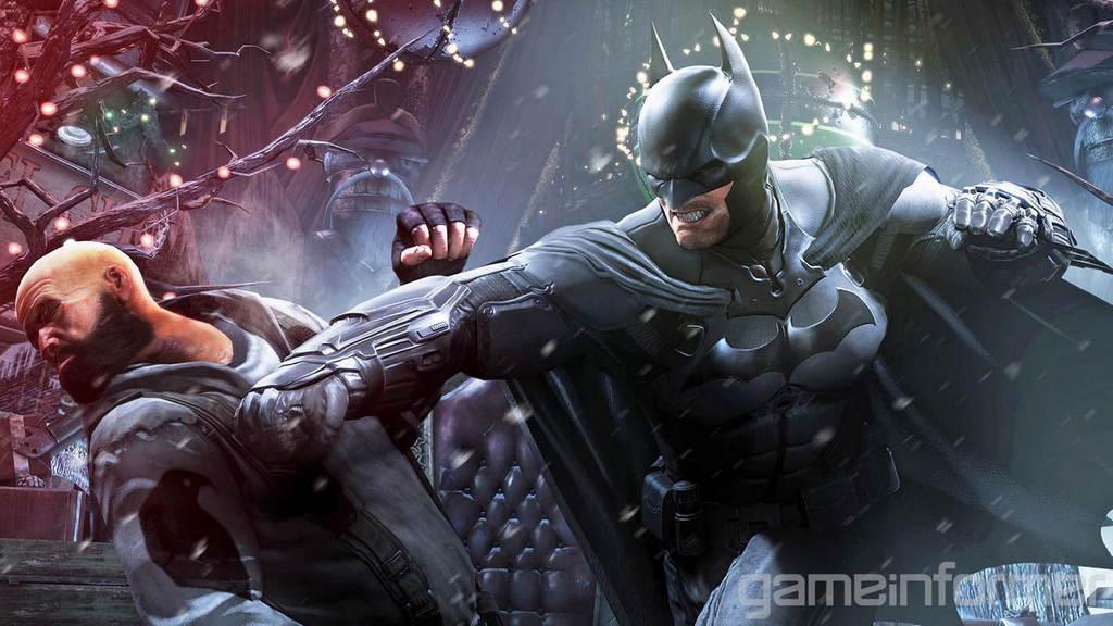 batman_arkham_origins__screenshot012