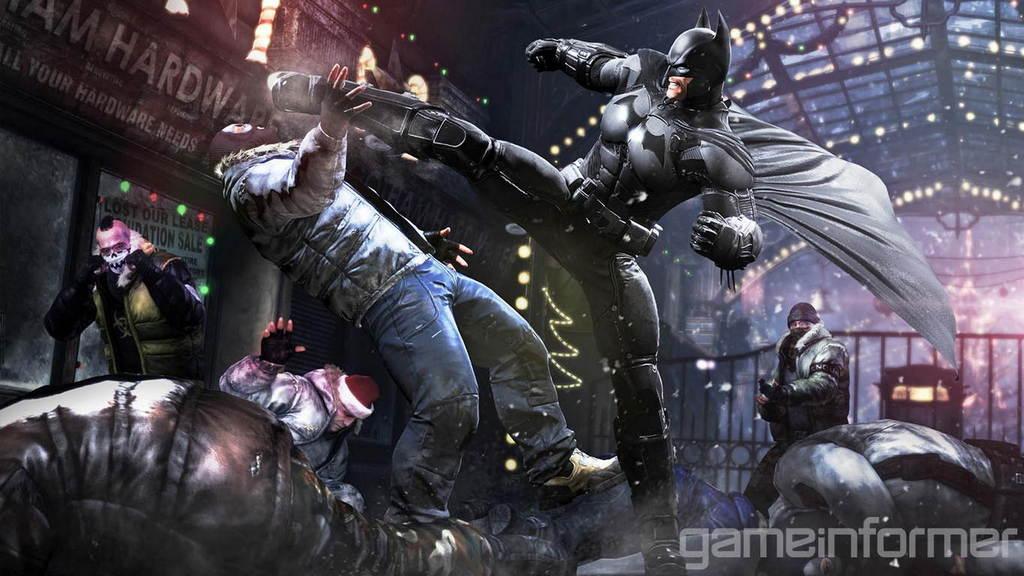 batman_arkham_origins__screenshot013