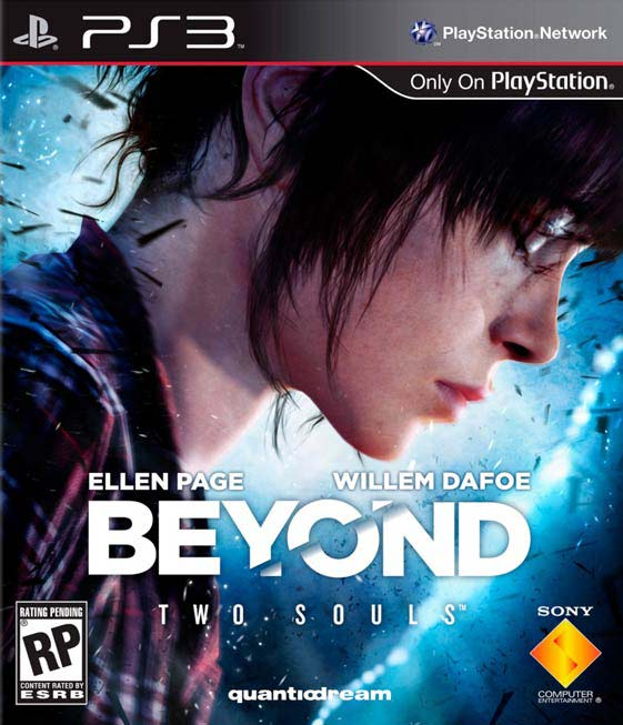 beyond-two-souls-official-box-art