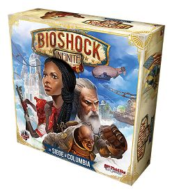 bioshock_infinite_the_siege_of_columbia BOX