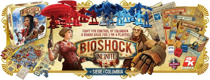 bioshock_infinite_the_siege_of_columbia board game