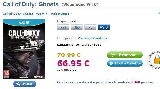 cod-ghosts-wii u