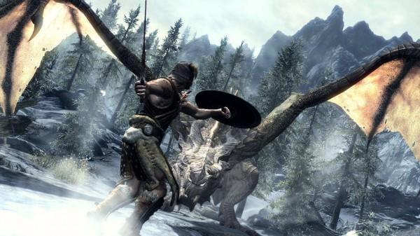elder-scrolls-v-skyrim-fight
