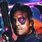 Far Cry 3: Blood Dragon – זמין לרכישה מוקדמת בסטים [טריילר חדש]