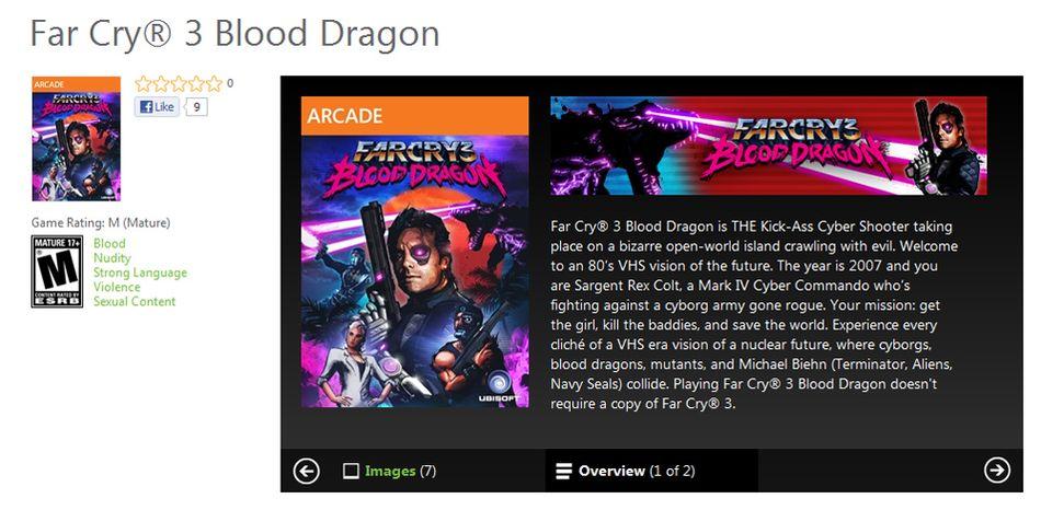 far-cry-3-blood-dragon xbox