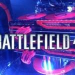 זה המחשב מפלצת שהריץ את ההדגמה של Battlefield 4
