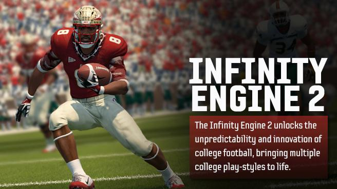 ncaa-football-14-gameplay