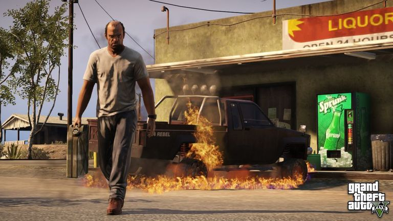 official-GTA5 screenshot-trevor-burns