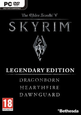 skyrim-legendary-edition-pc-box