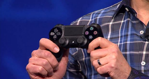 sony-playstation-4-ps4-controller