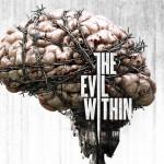 The Evil Within: המשחק החדש של יוצר Resident Evil נחשף