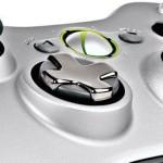 Xbox 720: חיבור קבוע לרשת? לא. תאימות מלאה לאחור? בהחלט. [שמועה]