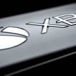 הכונן הקשיח ב-Xbox One לא ניתן להחלפה. ה- USB 3.0 יתמוך בכוננים חיצוניים