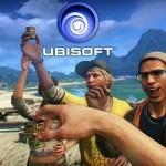 המספרים של יוביופט: Far Cry 3 מכר 6 מיליון עותקים, Assassin's Creed III כפול.