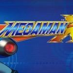 Mega Man X ישוחרר ל Wii U Virtual ב-30 למאי