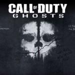 Call of Duty: Ghosts יתרחש בונצואלה וה-Nuke חוזר [עדכון]
