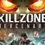 Killzone Mercenary – תאריך היציאה הוקדם ל- 4/9