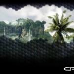 קרייסיס 3 יחזיר אותנו לג'ונגל ולאי הטרופי [שמועה]