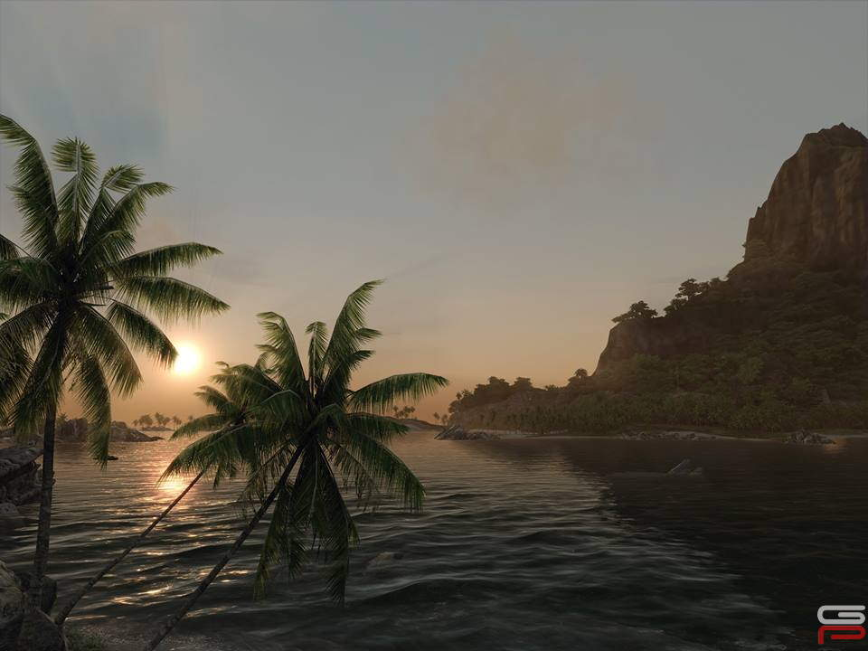 קרייסיס 3 DLC