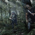 Rambo: The Video Game תמונה חדשה ופרטים על מצבי הקרב