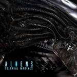 Aliens: Colonial Marines – הוגשה תביעה ייצוגית נגד סגה וגירבוקס