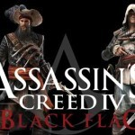Assassin's Creed IV: Black Flag – שיעור בהיסטוריה