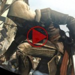 Assassin's Creed IV: ככה נראה המשחק על ה- PS4