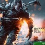Battlefield 4 הוכרז ל- Xbox One וישוחרר ב 1/11. דמו למולטי ב E3