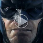 Batman: Arkham Origins – סרטון טיזר חדש