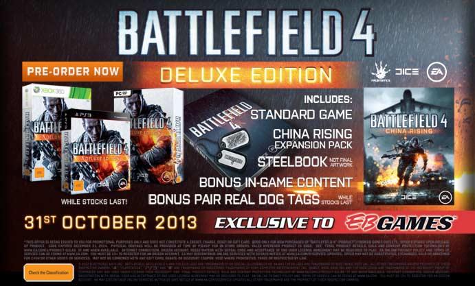 Battlefield-4-Deluxe-Edition