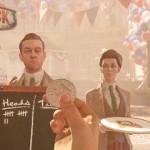 BioShock Infinite מכר 3.7 מיליון עותקים ברחבי העולם